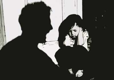 Xâm hại tình dục trẻ em: Ai bỏ mồi ngon cho sói? - ảnh 2