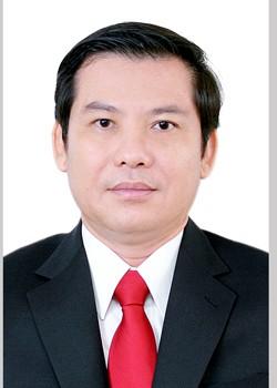 Bà Đặng Thị Ngọc Thịnh được đề cử làm Phó Chủ tịch nước - ảnh 3