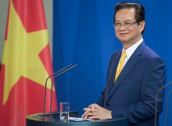Báo quốc tế nói về 2 nhiệm kỳ của ông Nguyễn Tấn Dũng - ảnh 1