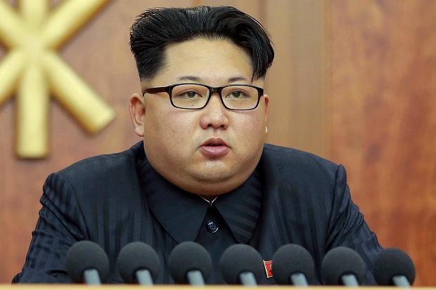 Triều Tiên bắt giữ 2 đối tượng âm mưu ám sát Kim Jong Un - ảnh 1