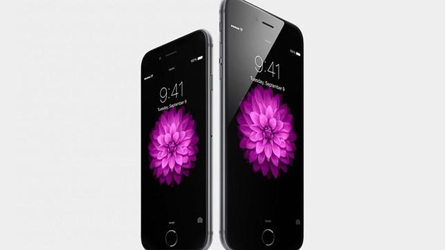 Ý nghĩa con số 9 giờ 41 phút trên các sản phẩm của Apple? - ảnh 2
