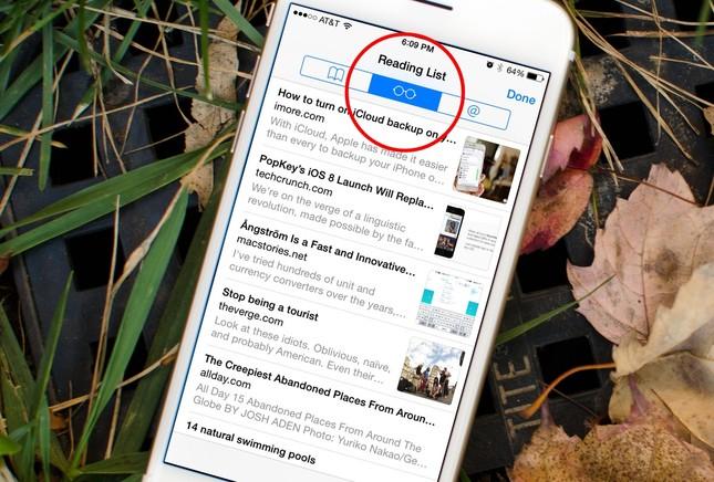 5 bí mật bất ngờ mà Apple giấu trong mỗi chiếc iPhone - ảnh 1