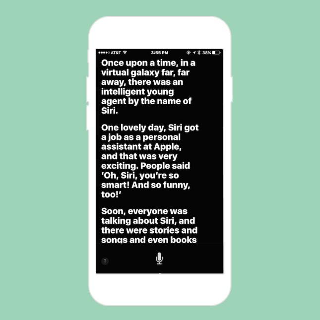 5 bí mật bất ngờ mà Apple giấu trong mỗi chiếc iPhone - ảnh 3