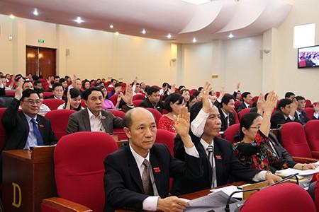 Quảng Ninh thành lập Sở du lịch - ảnh 1
