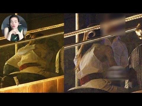 Vợ đại gia Chu Đăng Khoa lại 'tố' Hà Hồ gây nên nỗi đau cho mình - ảnh 4