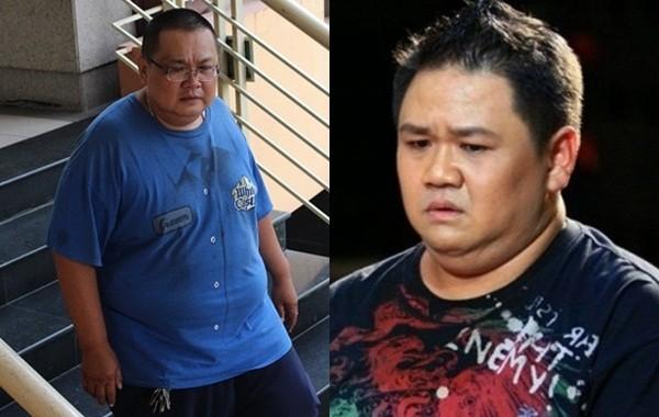 Được cấp visa, anh trai Minh Béo lập tức sang Mỹ dự phiên tòa - ảnh 1