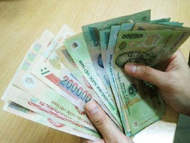 Đề xuất tăng lương hưu và trợ cấp cho hàng loạt đối tượng - ảnh 1
