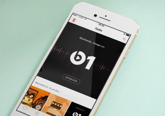 5 smartphone dành cho tín đồ âm nhạc - ảnh 4