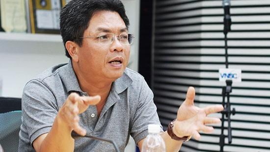 Vệ tinh 'made in Viet Nam' sẽ lên vũ trụ vào năm 2022 - ảnh 1