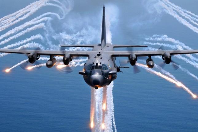 Những vũ khí Việt Nam có thể mua nếu Mỹ bỏ cấm vận - ảnh 2