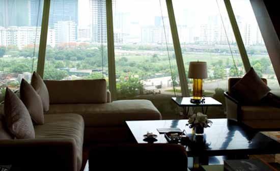 Khách sạn tiết lộ việc ăn nghỉ của Tổng thống Obama ở Hà Nội - ảnh 1