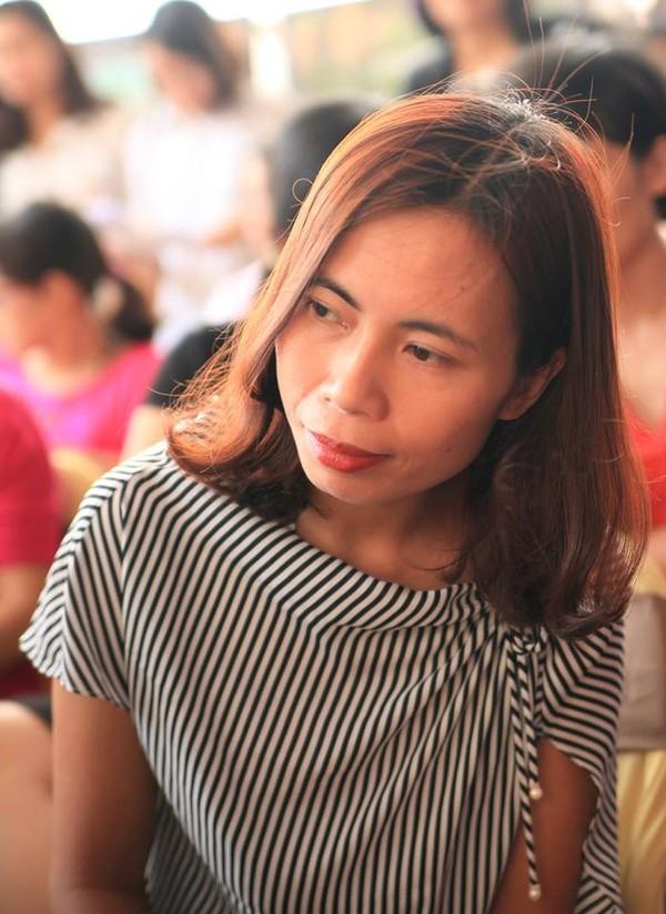 Nhà văn Trang Hạ: 'Sự kiện Obama', cứ bình tĩnh mà... thích - ảnh 1