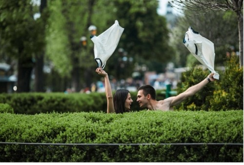Công viên tình dục chưa mở cửa đã gây tranh cãi dữ dội - ảnh 3