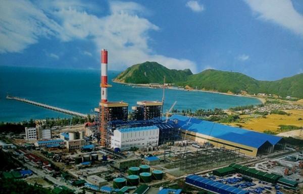 Formosa nhập 384 tấn hóa chất và đã sử dụng 51 tấn - ảnh 1