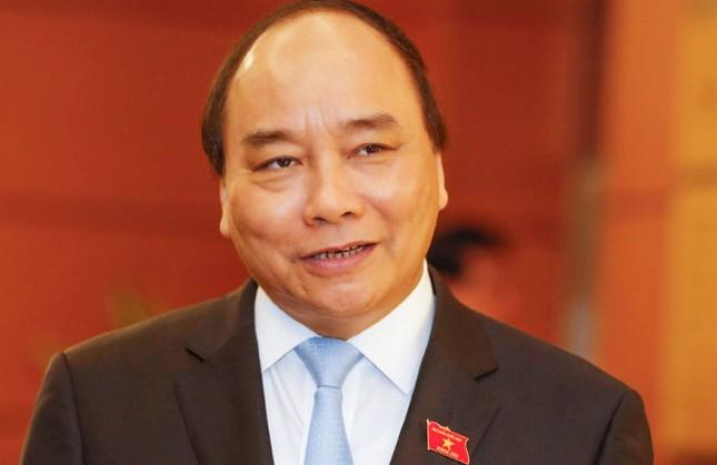 Thủ tướng chưa phê duyệt siêu dự án trên sông Hồng - ảnh 1