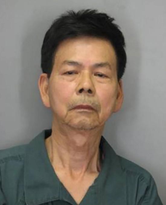 Ông bố gốc Việt bắn chết hai con, Mỹ điều trực thăng ứng phó - ảnh 2