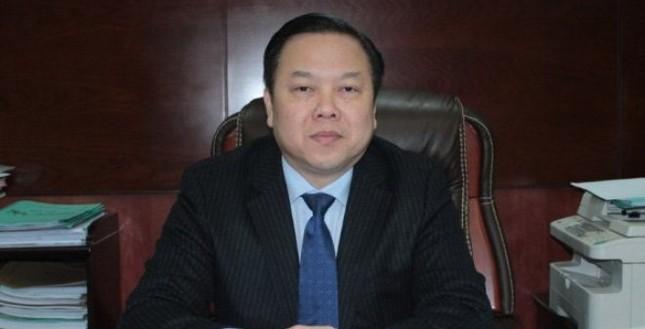 Bí thư Cao Bằng nói về việc xây chuồng gà phải xin phép - ảnh 1