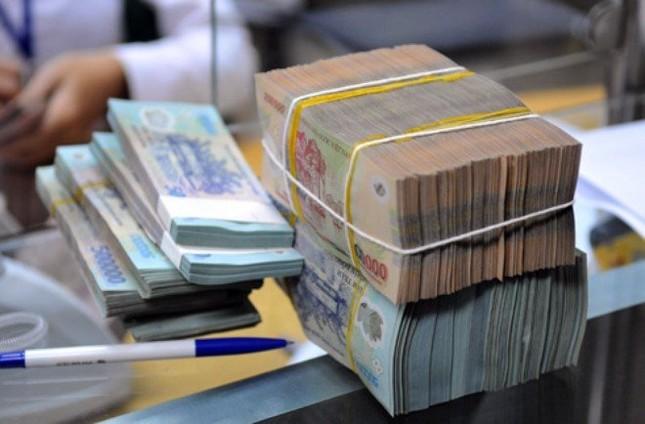 Nguồn lợi 19 tỷ USD: Ngân sách sẽ bội thu? - ảnh 1