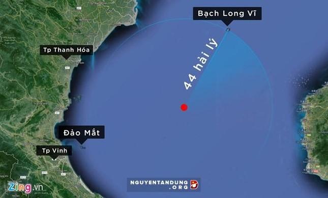 Tư lệnh Cảnh sát biển nói về việc tìm Casa 212 - ảnh 1