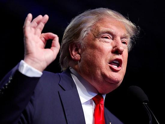 Obama giải mã sức hút mạnh mẽ của Donald Trump - ảnh 2