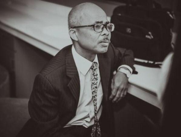 'Lão Quềnh' Hán Văn Tình: Sự nghiệp không chỉ có 'Đất và Người' - ảnh 1