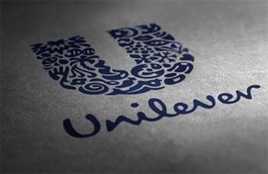 Unilever Việt Nam bị truy thu thuế - ảnh 1