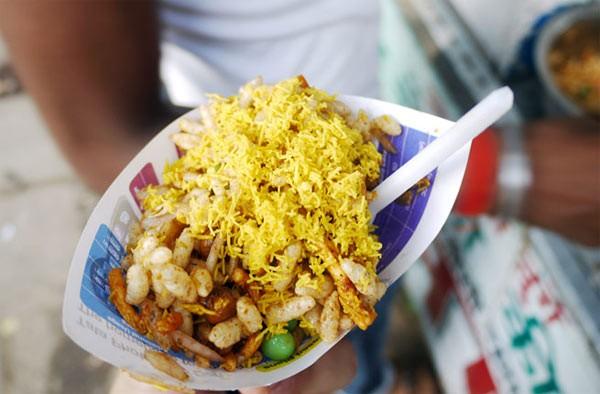 20 món ăn đường phố không nên bỏ qua khi đi du lịch - anh 10