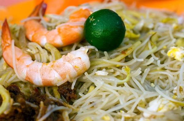 20 món ăn đường phố không nên bỏ qua khi đi du lịch - anh 16