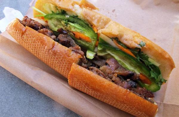 20 món ăn đường phố không nên bỏ qua khi đi du lịch - anh 2