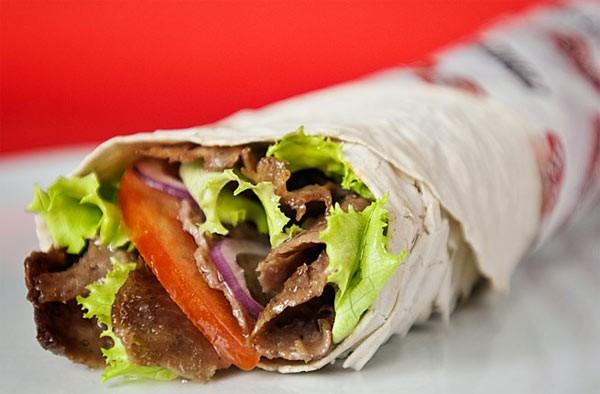 20 món ăn đường phố không nên bỏ qua khi đi du lịch - anh 3