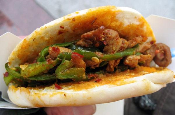 20 món ăn đường phố không nên bỏ qua khi đi du lịch - anh 5
