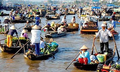 Những điểm du lịch tuyệt nhất Việt Nam trên báo nước ngoài - anh 2
