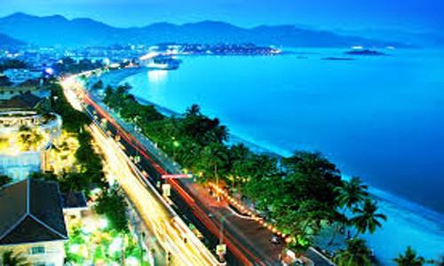 Những điểm du lịch tuyệt nhất Việt Nam trên báo nước ngoài - anh 4