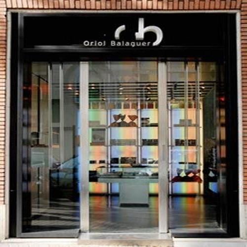 8 cửa hàng sô cô la ngon nhất thế giới - anh 8