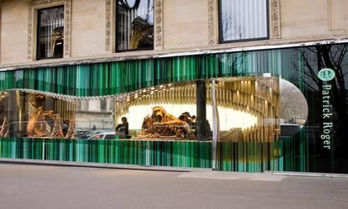 8 cửa hàng sô cô la ngon nhất thế giới - anh 5