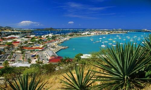 Ghé thăm những điểm du lịch hấp dẫn ở Cộng hòa Dominica - anh 1