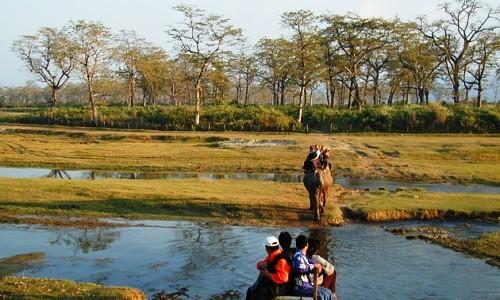 Ngắm những địa danh tuyệt đẹp ở Nepal trước khi có trận động đất xảy ra - anh 7