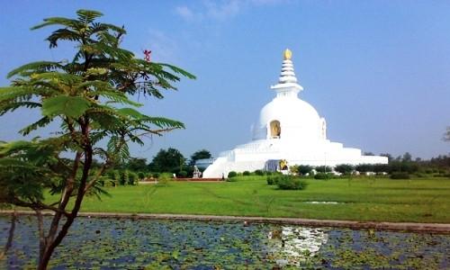 Ngắm những địa danh tuyệt đẹp ở Nepal trước khi có trận động đất xảy ra - anh 4