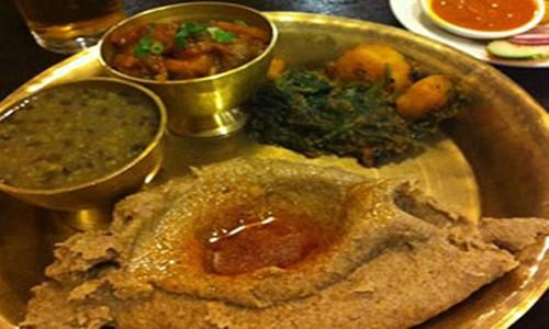 Thưởng thức những món ăn đặc sản vùng Nepal - anh 5