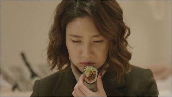 """""""Phát sốt"""" với những món ăn nức tiếng trong phim Hàn - anh 7"""