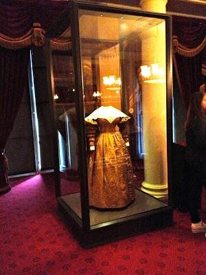 Thăm cung điện Kensington - nơi tiểu công chúa nước Anh sẽ lớn lên - anh 9