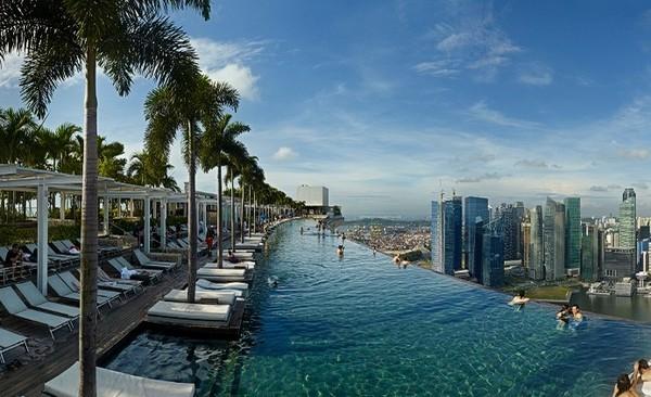 Ghé thăm đất nước du lịch thân thiện hàng đầu Châu Á - anh 5
