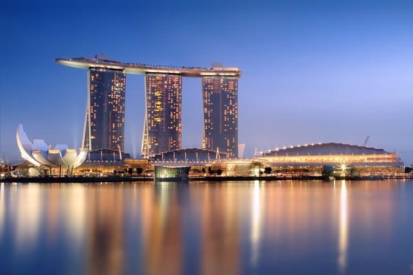 Ghé thăm đất nước du lịch thân thiện hàng đầu Châu Á - anh 6