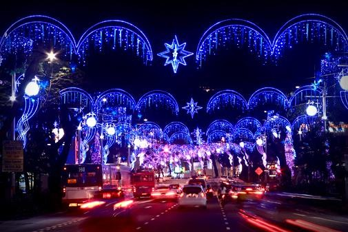Ghé thăm đất nước du lịch thân thiện hàng đầu Châu Á - anh 11