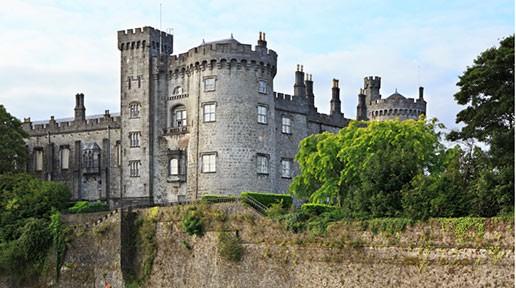 Những điểm du lịch miễn phí của Ireland - anh 8