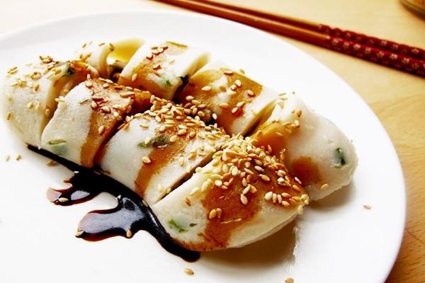 Những món ăn ngon không nên bỏ qua tại SEA Games 28 - anh 5