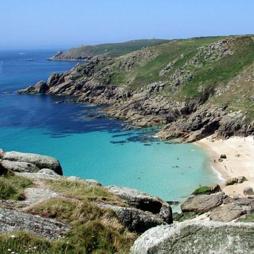 Những bãi biển ở Anh nên ghé thăm 1 lần trong đời - anh 3