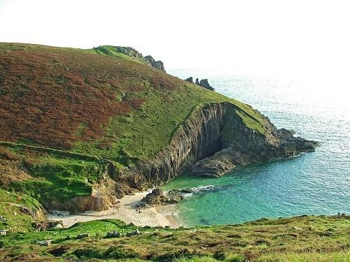 Những bãi biển ở Anh nên ghé thăm 1 lần trong đời - anh 4