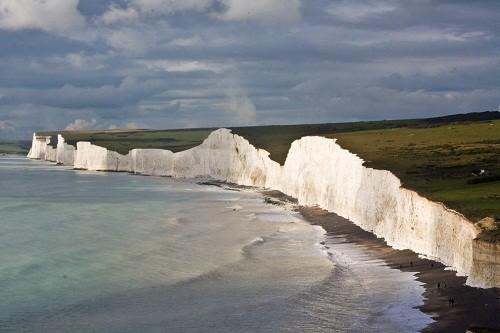 Những bãi biển ở Anh nên ghé thăm 1 lần trong đời - anh 8