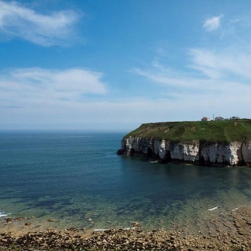 Những bãi biển ở Anh nên ghé thăm 1 lần trong đời - anh 9